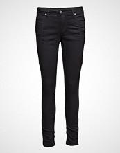 Please Jeans Slim Button