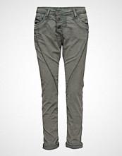 Please Jeans Classic Cod. Bottiglia