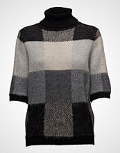 Inwear Tini Pullover Knit