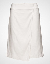 Filippa K Tencel Wrap Skirt