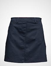 Tommy Hilfiger Shoshana Skirt