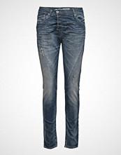 Please Jeans Fine Flap Copenhagen
