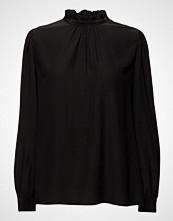 M Missoni M Missoni-Shirt