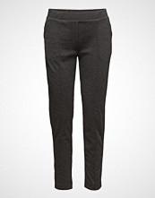2nd One Rachel 088 Comfy Grey, Pants