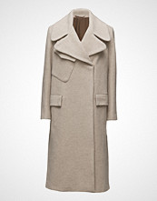 Filippa K Drake Coat