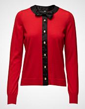 Love Moschino Love Moschino-Jacket