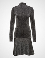 Second Female Lousin Knit Dress