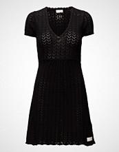 Odd Molly Oh Babe Dress