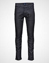 Gant Slim Tapered Urban Jean