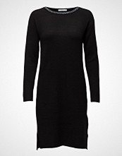 Edc by Esprit Dresses Flat Knitted