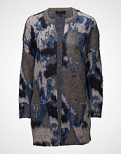 Selected Femme Sfchristel Ls Knit Cardigan