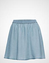 Twist & Tango Elly Skirt