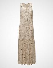 Second Female Meadow Maxi Dress