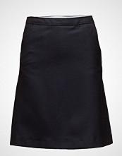 Gant O2. Club House Skirt
