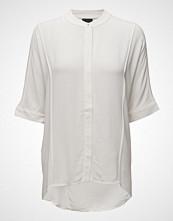 Selected Femme Sfbrissa Ss Shirt