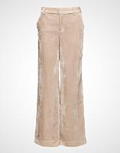 Gestuz Paloma Wide Pants Ms16