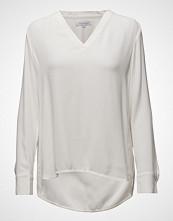 Second Female New Condesa Shirt