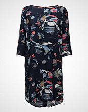 Fransa Falulay 3 Dress