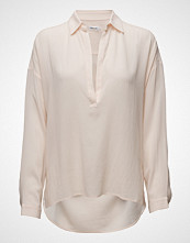 Filippa K Cotton Crepe Summer Shirt