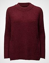 Lexington Company Celeste Sweater