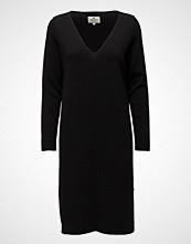 Lexington Clothing Gina Dress
