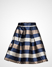 Soft Rebels Lucilla Skirt