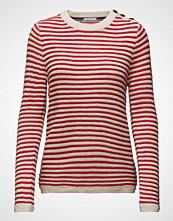 Hilfiger Denim Thdw Cn Stripe Sweater L/S 32