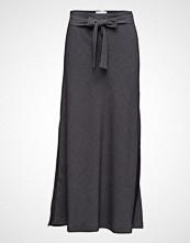 InWear Zeely Skirt Hw