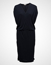 InWear Yui Dress Kntg