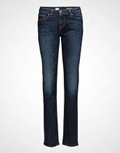 Tommy Hilfiger Rome Rw Absolute Blue