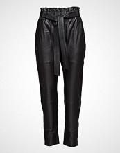 Designers Remix Erin Belt Pants Lb