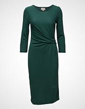 InWear Xoor 3/4 Sl Dress Kntg