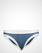 Seafolly Block Party Hipster