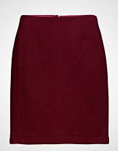 Esprit Collection Skirts Woven