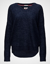 Hilfiger Denim Thdw Vn Sweater L/S 13
