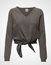 Saint Tropez Tieband Sweater