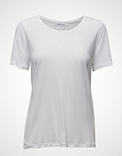 Rodebjer The T-Shirt