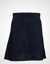 Gestuz Myah Skirt So17