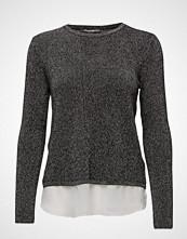 Brandtex Pullover