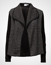 A Child Of The Jago Cardigan