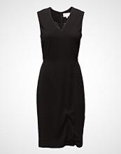 InWear Chica Dress Hw