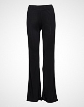 Twist & Tango Isabella Trousers
