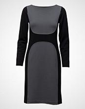 Nanso Ladies Dress, Kosmo