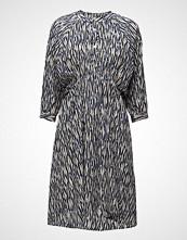 Intropia Tunic Dress