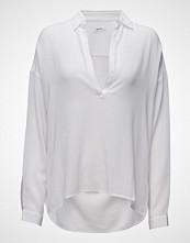 Filippa K Cotton Crepe Summer Shirt