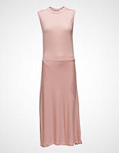 Filippa K Bias Jersey Dress