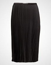 Gestuz Mayla Skirt Ma16