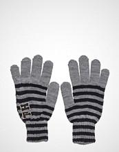 Tommy Hilfiger Th Patch Gloves Stripes