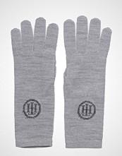 Tommy Hilfiger Th Knit Gloves