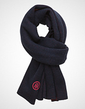 Tommy Hilfiger Relaxed Scarf